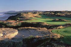 Bandon Dunes, Top 100 Golf Courses You Can Play: 25-1 Photos | GOLF.com