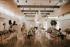 Sandro + Steph   Cavalli Estate, Somerset West – Grace Charlotte Boho Wedding Decorations, Table Decorations, Somerset West, Wedding Shoot, Sandro, Real Weddings, Table Settings, Charlotte, Home Decor