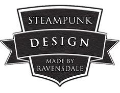 Werkstatt - Steampunk Design Steampunk Design, Drink Sleeves, Surfing