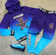 Cute Nike Outfits, Summer Swag Outfits, Dope Outfits For Guys, Outfits Hombre, Swag Outfits For Girls, Fresh Outfits, Supreme Clothing, Hype Clothing, Swagg