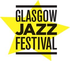 Glasgow Jazz Festival Announces Phenomenal Line-up for 2017: Today Glasgow Jazz Festival announces a stellar line-up in its 31st edition,…