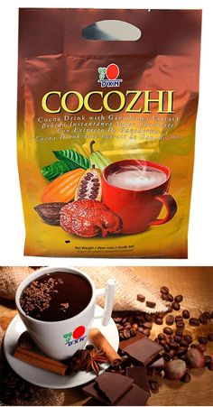 Chocolate Extract, High Fiber Cereal, Cocoa Drink, Tea Logo, Dream Pools, Imagines, Healthy Life, Detox, Beauty Hacks