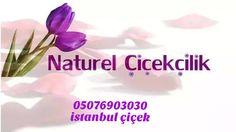 http://www.istanbuldacicek.com