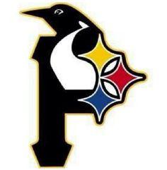 Pittsburgh Sports!!