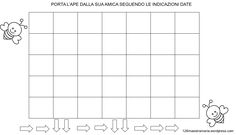 Prime attività di coding unplugged – Maestramaria Computer Programming, Programming For Kids, Computer Science, Teaching Technology, Teaching Biology, Code Meaning, Internet Safety, Coding For Kids, Stem Activities