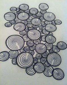 Zen circles