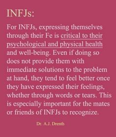 INFJ and self-expression Intj And Infj, Infj Mbti, Infj Type, Isfj, Myers Briggs Personality Types, Infj Personality, Mantra, Between Two Worlds, Thing 1