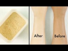 Skin Whitening Secret | Rice Water Face Toner | How to Make it At Home in 2 Ways - YouTube