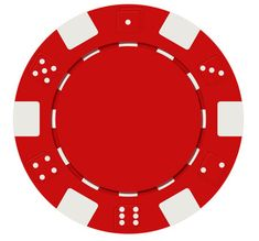 Free poker chips mini valise a roulette