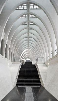 Unity temple, with a unique design full of design inspirations #designinspirations #uniquedesign #architect #architecture