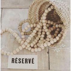 Nathboheme @nathboheme Les perles de boi...Instagram photo | Websta (Webstagram)