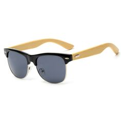 $4.99 (Buy here: https://alitems.com/g/1e8d114494ebda23ff8b16525dc3e8/?i=5&ulp=https%3A%2F%2Fwww.aliexpress.com%2Fitem%2FSunglasses-Men-Wood-Bamboo-Sunglasses-Clubmaster-3016-Classic-Modeling-Eyeglasses-Women-Cat-Eye-Brand-Designer-oculos%2F32778101218.html ) Half Frame Cat Eye Men Sunglasses Wood Bamboo Sunglasses Miding Clubmaster 3016 Classic Modeling Eyeglasses Women Brand Designer for just $4.99
