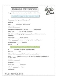Image result for what would you do worksheet