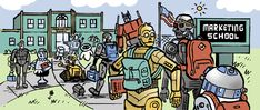 Artificial intellige