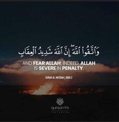Beautiful Quran Quotes, Beautiful Names Of Allah, Quran Arabic, Islam Quran, Quran Book, Muslim Quotes, Islamic Qoutes, Hindi Quotes, Prayer For The Day