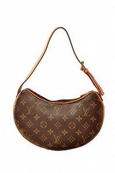 05c8f52f0e27 47 Best Louis Vuitton...My Fav images