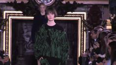 Stella McCartney |  Fall Winter 2014/2015 Full Fashion Show | Exclusive ...