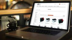 Web Design Portfolio – http://iwebdesign.gr
