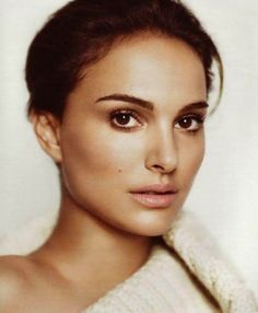 """I don't love studying. I hate studying. I like learning. Learning is beautiful."" - Natalie Portman"