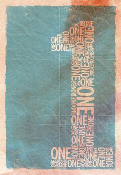poster design에 대한 이미지 검색결과