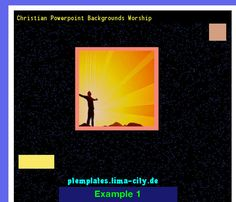 Sermon Powerpoint Backgrounds Powerpoint Templates   The
