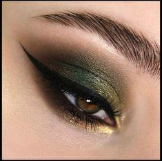 #makeupfoundation