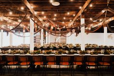 Moody Fremantle wedding at PSAS by James Simmons Photography