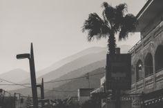 Malia - Crete