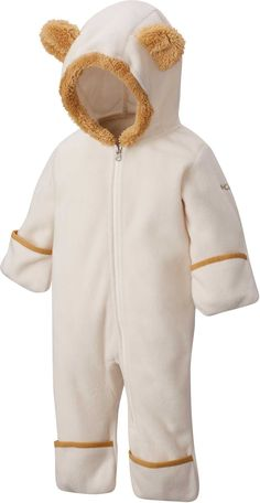 0fc807197160 304 Best Baby clothes that Like- images