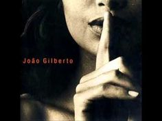 Me Chama (Lobão) - por João Gilberto