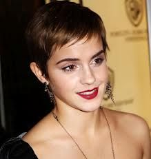 pixie hair - Google Search