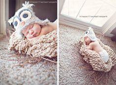 #newborn #photography #baby #poses