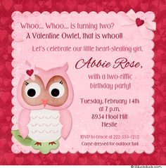 54 best valentine party invitations ideas images on pinterest in
