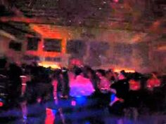 DJ Rain at Loudoun County High working with Chris Styles DJs bring a party to my fav school - Mob.mp4