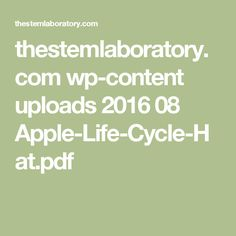 thestemlaboratory.com wp-content uploads 2016 08 Apple-Life-Cycle-Hat.pdf