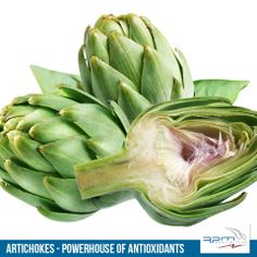 Artichoke is a blood cleanser and may help some migraine conditions (especially those caused by toxins in the blood). Artichoke Health Benefits Health and Beauty Pages Artichoke Plants, Artichoke Salad, Artichoke Recipes, Video Snacks, High Fiber Low Carb, How To Cook Artichoke, Alkaline Diet Recipes, Arrows, Perennials