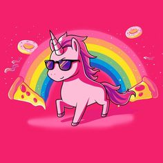 https://www.teeturtle.com/products/heck-yeah-hot-pink?variant=26353392905