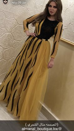 Teen Fashion Outfits, Women's Fashion Dresses, Stylish Dresses, Nice Dresses, Designer Wear, Designer Dresses, Function Dresses, Afghan Clothes, Cute Dresses For Party