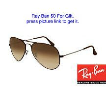 c1879d5c131 rbsunglasses 0 on. Ray Ban Aviator Rb3025Discount Ray Ban SunglassesGold ...