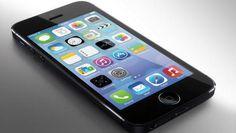 iPhoneun hiç bilinmeyen özellikleri