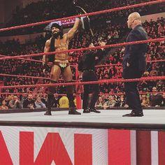 Jinder Mahal, Nia Jax, Usa Network, Wwe Champions, Daniel Bryan, Brock Lesnar, Nikki Bella, Total Divas, Dean Ambrose