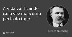 Friedrich Nietzsche, Nietzsche Frases, Poetry Quotes, Wisdom Quotes, Thoreau Quotes, Adventure Quotes, Change Quotes, Philosophy, Quotations