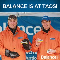 Visit us at Taos to get coupons and bars at your local resorts, hotels and condos!