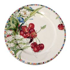 Order decorated porcelain and faience, from animal and plant motifs from Gien, Bernardaud and Alberto Pinto to Asian or graphic designs from Raynaud.
