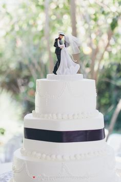 My future wedding cake someday delicious Marine wedding