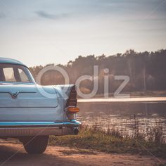 Qdiz Stock Photos | Old retro or vintage car back side. Vintage effect processing,  #ancient #antique #auto #automobile #automotive #back #backlight #car #classic #effect #filter #front #glass #History #lamp #lens #light #nostalgia #obsolete #old #retro #side #taillight #transport #transportation #vehicle #view #vintage
