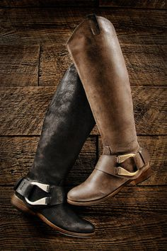 #ShoeCarnival  Women's Unr8ed Beautimous boots