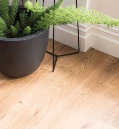 56 Best Laminate Flooring Images Laminate Flooring