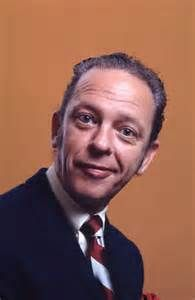 Don Knotts Long long career actor Barney Fife, Don Knotts, Social Tv, The Andy Griffith Show, Three's Company, Hooray For Hollywood, Comedy Movies, Hollywood Actor, Celebrity Pictures