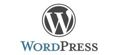 WordPress Takes A Stand Against Abuse Of DMCA Takedown Requests - Search Engine Journal